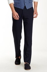 Ted Baker Baytro Trouser Blue