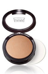 Laura Geller Beauty 'Double Take' Baked Versatile Powder Foundation Sand