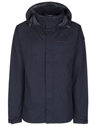 Craghoppers Turner Jacket Dark Navy
