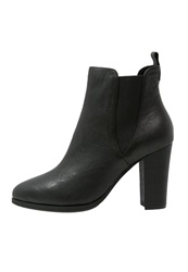 Shoe The Bear Jocy Ankle Boots Black