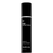 Anthony Logistics For Men Vitamin A Anti Ageing Treatment 47Ml