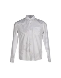 Carhartt Shirts Shirts Men