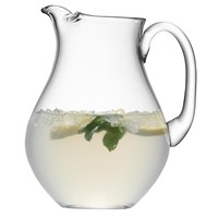 Lsa International Bar Icelip Jug 2.65L