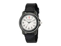 Victorinox Original 249089 White Watches
