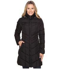 Bogner Fire And Ice Dalia D Black Clothing