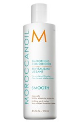 Moroccanoil Smoothing Conditioner