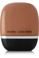 Marc Jacobs Beauty Shameless Youthful Look 24 Hour Foundation Tan Y480 Neutral
