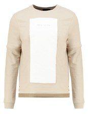 Cayler And Sons Sweatshirt Sand White