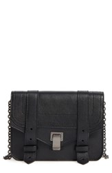 Proenza Schouler Ps1 Chain Wallet