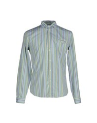 Robert Friedman Shirts Shirts Men