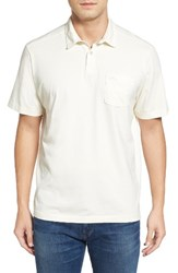 Tommy Bahama Men's Reef Jersey Polo