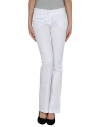 Trou Aux Biches Trousers Formal Trousers Women