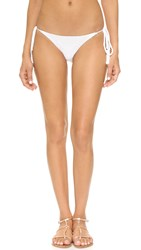 Beach Riot Stone Cold Fox Ivy Bottom White Texture