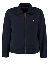 Chevignon Claude Summer Jacket Bleu Marine Blue