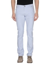 Williams Wilson Casual Pants Lilac