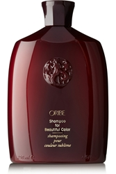 Oribe Shampoo For Beautiful Color 250Ml