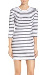 French Connection Women's Sprint Tim Tim Dress