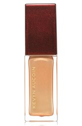 Kevyn Aucoin Beauty 'The' Lip Gloss Candlelight