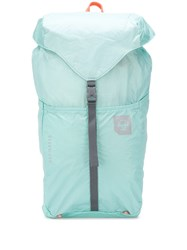 Herschel Supply Co. Ultralight Daypack Backpack Blue
