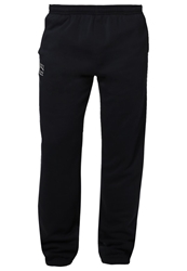 Russell Athletic Tracksuit Bottoms Navy Dark Blue