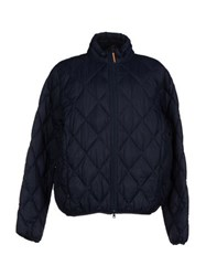 Armata Di Mare Coats And Jackets Jackets Men