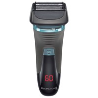Remington Xf8705 F8 Ultimate Electric Foil Shaver