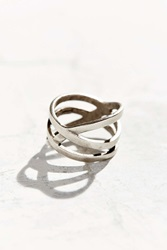Urban Outfitters All The Ways Ring
