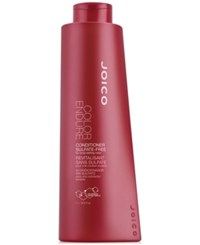 Joico Color Endure Conditioner 33.8 Oz From Purebeauty Salon And Spa