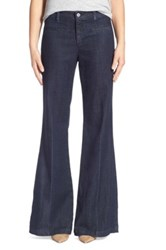 Ag Jeans 'The Lana' Trouser Jeans Fury Blue