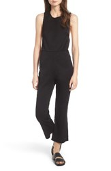 Wildfox Couture Women's Nikia Jumpsuit