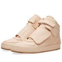 Hender Scheme Manual Industrial Products 06 Neutrals