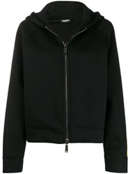 Dsquared2 Full Zipped Hoodie 60