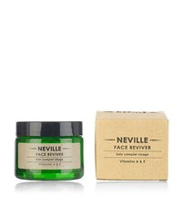 Cowshed Neville Skin Reviver Female
