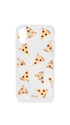 Sonix Slice Up Your Life Iphone X Xs Case Multi