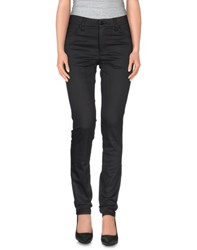 Cheap Monday Trousers Casual Trousers Women Black