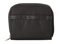 Le Sport Sac Claire Black Coin Purse