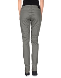 Guess Jeans Casual Pants Grey