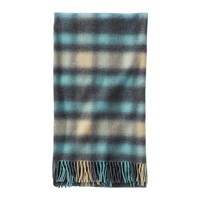 Pendleton 5Th Avenue Throw Ocean Ombre