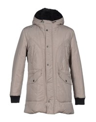Mine Coats And Jackets Jackets Men