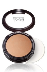 Laura Geller Beauty 'Double Take' Baked Versatile Powder Foundation Tan