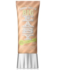 Benefit Big Easy Multi Balancing Complexion Perfector With Broad Spectrum Spf 35 Sunscreen 1.18 Oz. Beige