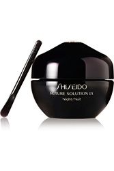 Shiseido Future Solution Lx Total Regenerating Cream 50Ml
