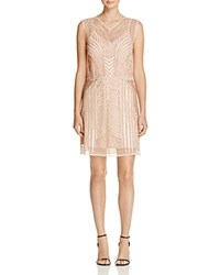 Hydepark Beaded Sequin Dress Compare At 180 Rose