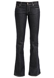 Liu Jo Jeans Beat Bootcut Jeans Normal Wash Rinsed