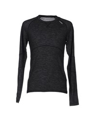 Odlo Sweaters Steel Grey