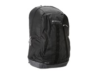 Kelty Bueller Backpack Black Backpack Bags
