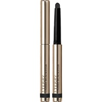 Ombre Blackstar 'Color Fix' Cream Eyeshadow Stick 12 Black Matte