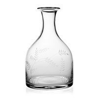 William Yeoward Wisteria Carafe Magnum
