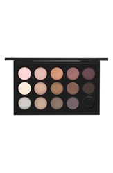 M A C Mac 'Cool Neutral Times 15' Eyeshadow Palette Cool Neutral 100 Value New Price