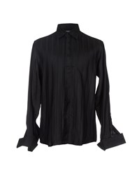 Maestrami Shirts Shirts Men Black